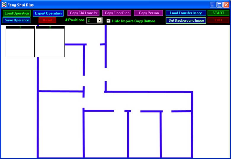 Fengshui_plus_floorplan. Install Up To 12 Feng Shui ...